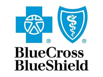 BlueCross BlueShield Dental Insurance