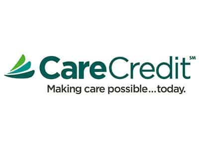 CareCredit Dental Insurance